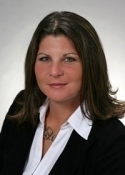 Colleen Kovach - Howard Hanna Real Estate