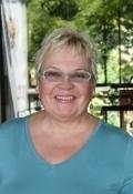 Celia J. Lyon, Meadows Group Inc.