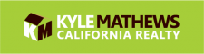 Kyle Mathews California Realty