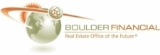 Boulder Financial Realty
