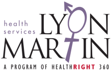 Lyon-Martin Health Services