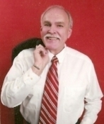 Bill R. Jones, Old Adobe Realty