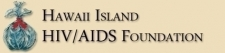 Hawaii Island HIV/AIDS Foundation