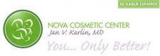 Nova Cosmetic Center & Medical Spa