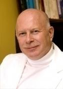 Dr. Dennis G. Kinnane, OMD, LAc, RPh