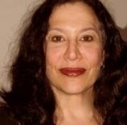 Lois Horowitz, Ph.D, LCSW