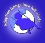 A Full Circle Adoptions