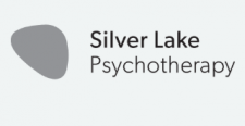 Silver Lake Psychotherapy