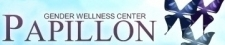 Papillon Gender Wellness Center