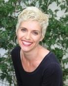 Nicole Ashton MFT