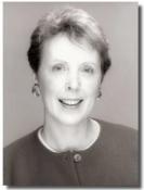 Karen L. Ball Attorney at Law