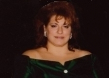 Patricia J. Langdon, Exit Realty JP Rothermel
