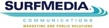 SurfMedia Communications
