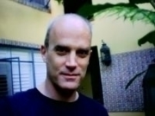 Brian Gleason, MFT - Psychotherapist