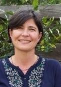 Brigitte Dutil, ATR, LPCC, LMFT Psychotherapist