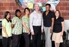 Intown Primary Care