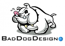 Bad Dog Design Inc.