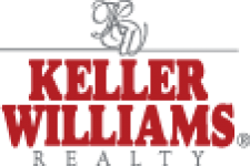 Jeffrey Fowler Group KW Realty at the Beach