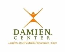 The Damien Center