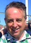 Rob Schlegel, Elite Realty