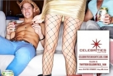 Celebrities Night Club