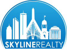 Skyline Realty Property Management