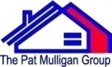 The Pat Mulligan Group