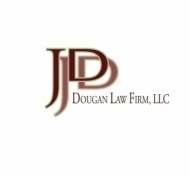 Dougan Law Firm, LLC