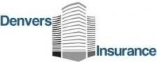 Denvers Insurance