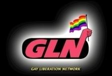 Gay Liberation Network