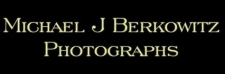 MJBerkowitz Fine Art Photography
