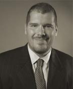 Brian M. DeLaurentis, P.C.