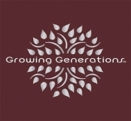 Growing Generations