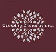 Growing Generations