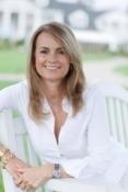 Cornelia C. Heckenbach, Associate Broker