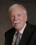Wayne Stapley, Berkshire Hathaway HomeServices