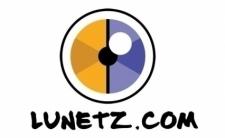 Lunetz