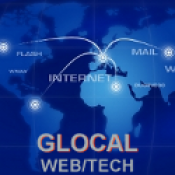Glocal Web/Tech
