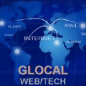 Glocal Web/Tech