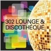 302 Lounge & Discotheque