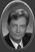 Kenneth W. Golish, Criminal Defense