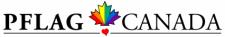 PFLAG Canada