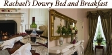 Rachael's Dowry Bed and Breakfast, LLC