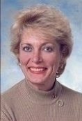 Maura Sullivan, Coldwell Banker