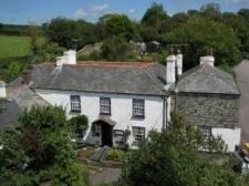 Stratton Gardens Guest House