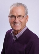 W. Michael Keller, Windermere-Manito Spokane