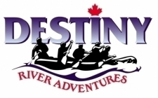 Destiny River Adventures