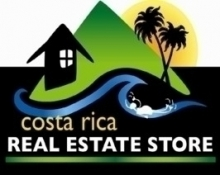 Costa Rica Real Estate Store