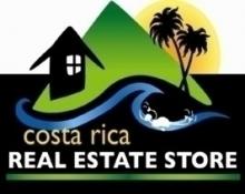 Costa Rica Real Estate Store