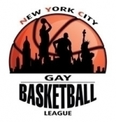 New York City Gay Basketball League